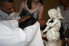 IMG_2446 (cuanacaste) Tags: rosario placerville bautismo vazquez