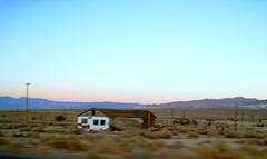 Roadside Ruins (Joe Mud) Tags: highway hwy 395