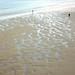 Playa de La Concha_1