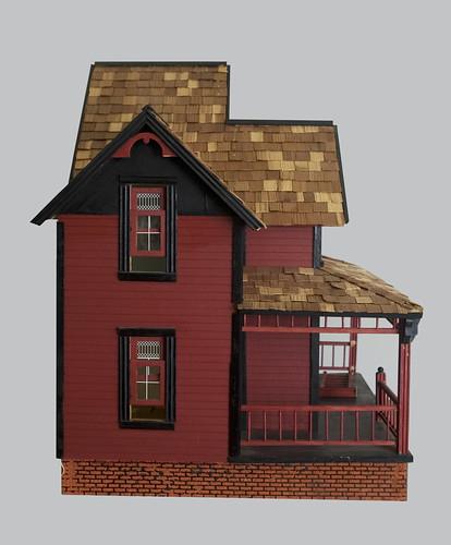 Doll House 43