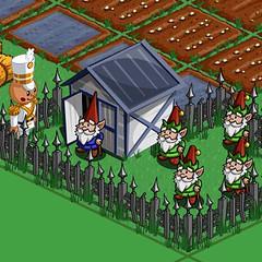 tale of gnome chumpsky 9