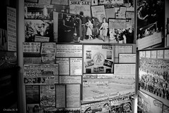9 (Ovidiu H.) Tags: bw museum memorial europe remember oppression communism prison romania revolution victims ceausescu maramures sighet tokina1224f4 sighetumarmatiei 42years nikond80 decembrie89 december89 memorialulvictimelorcomunismului memorialofthevictimsofcommunismandoftheresistance