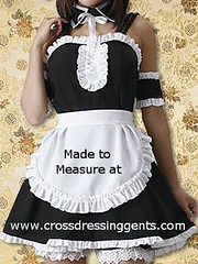 crossdressing (Cross Dressing Gents.com) Tags: for cross crossdressing dressing transgender gents