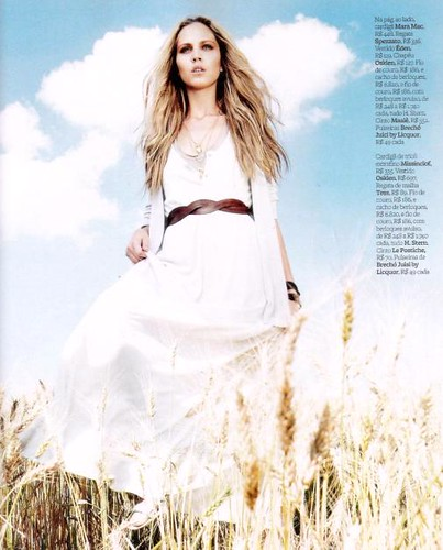 marie claire 3