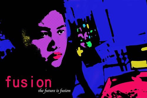 http://farm3.static.flickr.com/2545/4222245414_0124d5b432.jpg