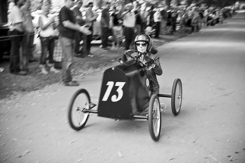 Hot Rod Hayride Soapbox Derby (26)