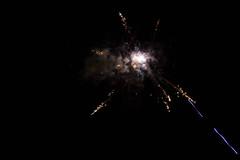 Fireworks-4234