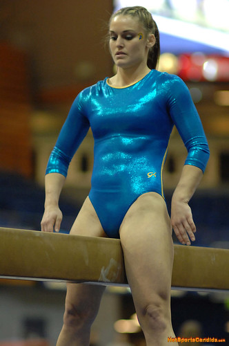 Hottest gymnasts Oops Right Moment Pics Compilation   YouTube RealJock Pic   Page photography co uk