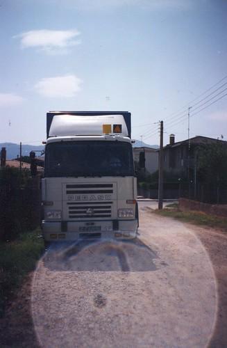 fot196