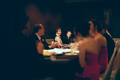 18/52 (diegodiazphotography) Tags: party dinner table newjersey moody godfather