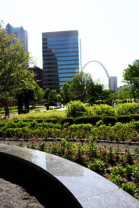 View-of-CityGarden
