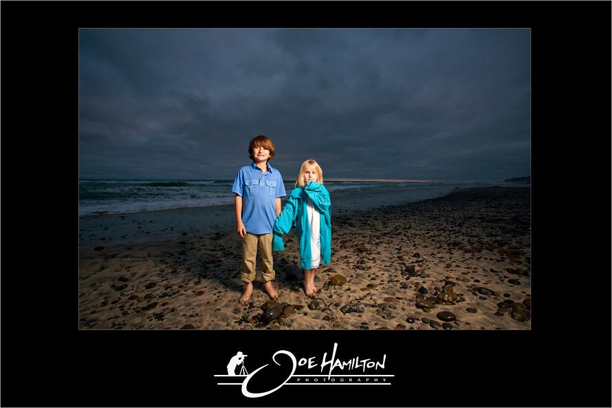 Joe Hamilton Photography_006