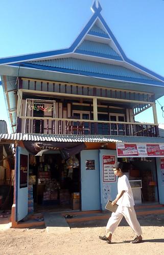 Flores-Maumere-Tour2-Village (39)