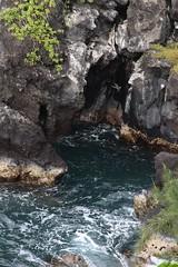 Wai'anapanapa State Park, Maui (Dan Stanyer (Northern Pixel)) Tags: park vacation black beach rock island hawaii lava sand highway waianapanapa state maui hana hawaiian tropical destination honokalani canonefs1585mmf3556isusm