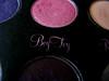 Boy Toy (Lady Pandacat) Tags: pink makeup boytoy eyeshadow toofaced pandacat canong9 pandacatbaby tinaangel