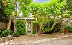 5 Darley Place, Darlinghurst NSW