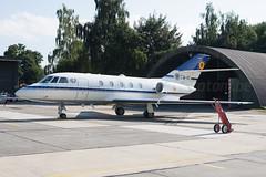 TB1_1_20130906.jpg (Tom Brinckman) Tags: type belgianairforce belgium locatie luchtvaart dassaultfalcon20 militair beauvechain cm01