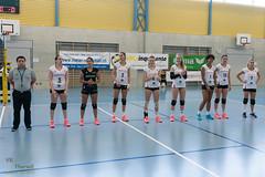 170211_VBTD1-Toggenburg_002.jpg (HESCphoto) Tags: volleyball vbtherwil volleytoggenburg damen nlb 99ersporthalle therwil saison1617
