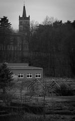 Potsdam Glindow