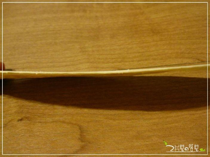 宜蘭餅_11.JPG