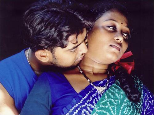 Sexy video malayalam picture