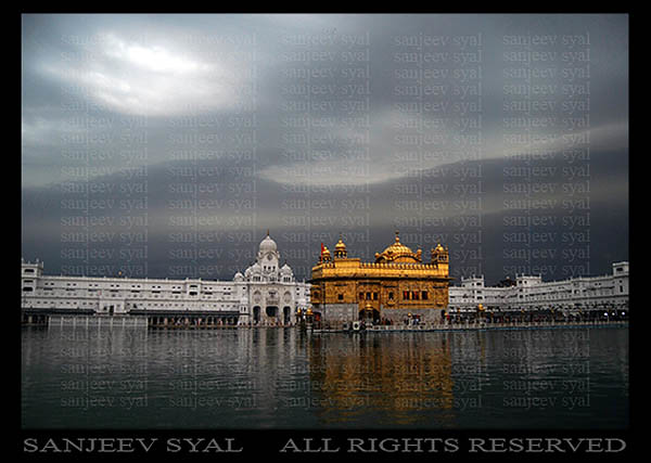 The World's most recently posted photos of amritsar and wallpaper
