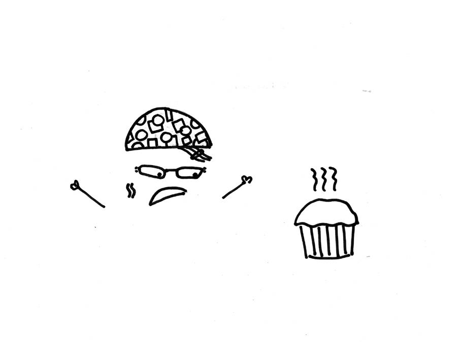 shannana_cupcake