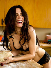 Mary-Louise Parker aka Nancy Botwin (_k40s_) Tags: nancy marylouiseparker botwin