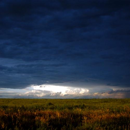 Sunset - 004