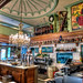 Taberna Real, Madrid HDR by marcp_dmoz