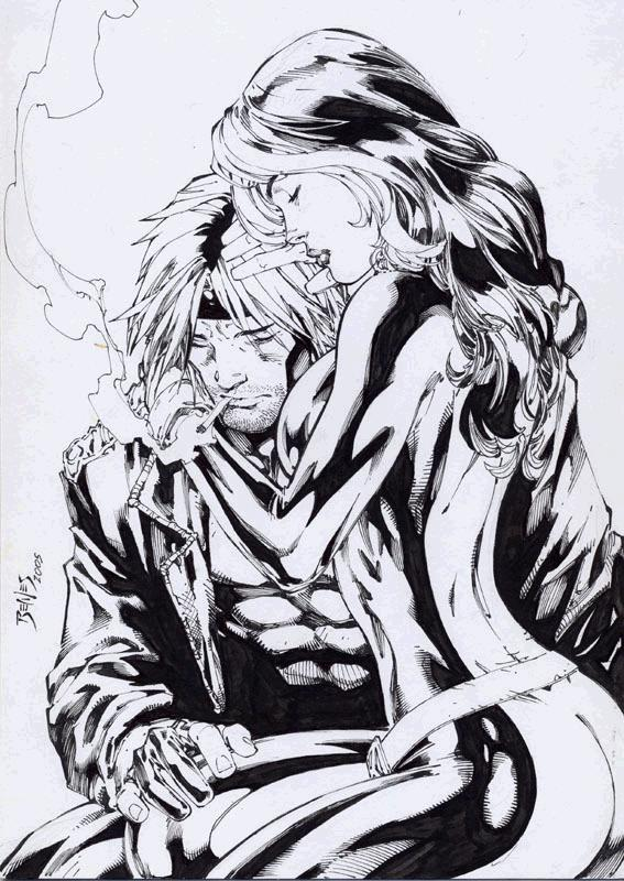 Gambit_and_rogue