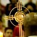 Hector perucho rivera( salmo 1)