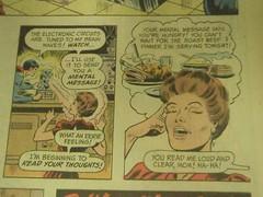Superboy #189 (2)