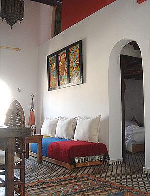 decoracion-marroquí-1