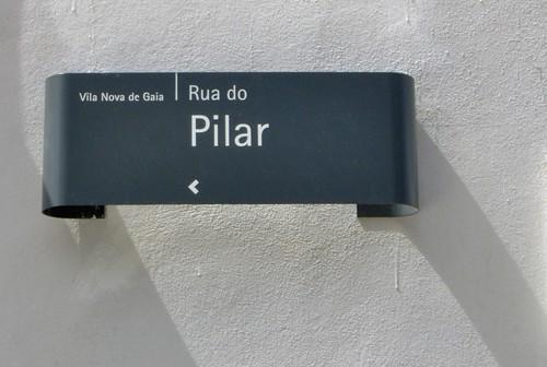 Vila Nova de Gaia 027