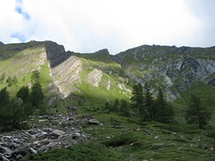 IMG_6935 (Mik_hiker) Tags: tauern muntanitz