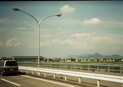R002-024 (wes.beltz) Tags: 35mm fujifilm holga135
