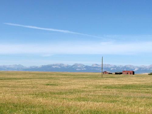 Montana Drive-6