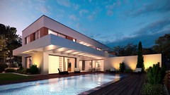 1230_05_02-2 (Ronen Bekerman) Tags: architecture 3d render sketchup vray