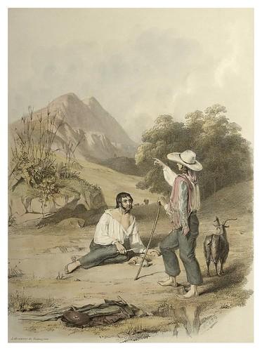 024- Labradores de Guipuzcoa 1839- Copyright 2009 álbum SIGLO XIX. Diputación Foral de Gipuzkoa