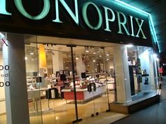 090905 MONOPRIX