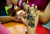henna tattoo (ion-bogdan dumitrescu) Tags: tattoo singapore hand littleindia henna bitzi summer09 ibdp mg6588 findgetty ibdpro wwwibdpro ionbogdandumitrescuphotography