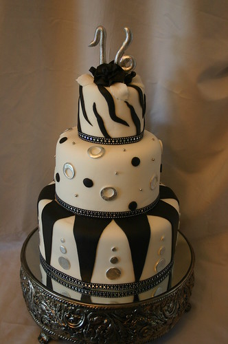 SBW16 Cake