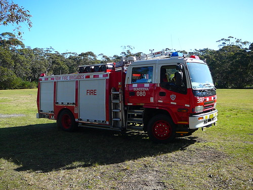"""fire-truck • <a style=""""font-size:0.8em;"""" href=""""http://www.flickr.com/photos/81764035@N00/3905809891/"""" target=""""_blank"""">View on Flickr</a>"""