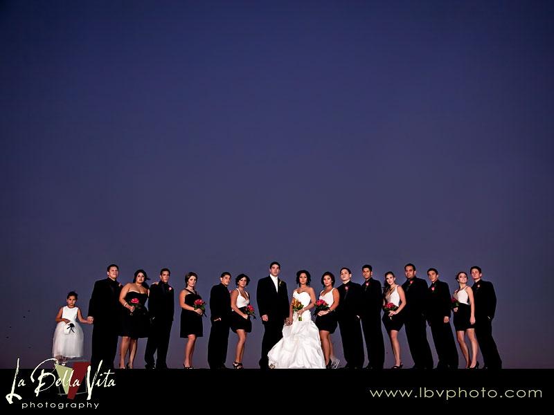 arzate_thomas_wedding_17