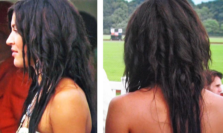 Jessica-Szohr-Vanessa-Gossip-Girl-faux-dreads-hair