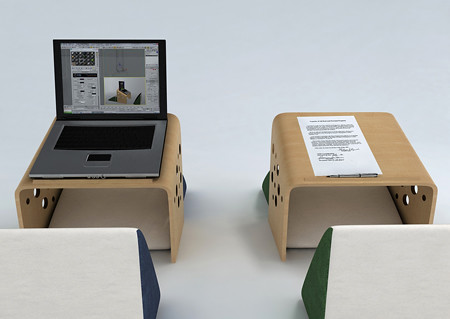 Student-furniture-3