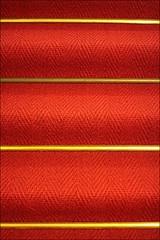 teppichstufen (loop_oh) Tags: red rot stairs germany carpet deutschland gold hotel golden stair hessen frankfurt main bank treppe elbe nizza frankfurtammain frankfurtmain roemer teppich metropole rmer stufen stufe treppen mainhattan eintracht frankfurtam elbestrasse hotelnizza hotelelbe