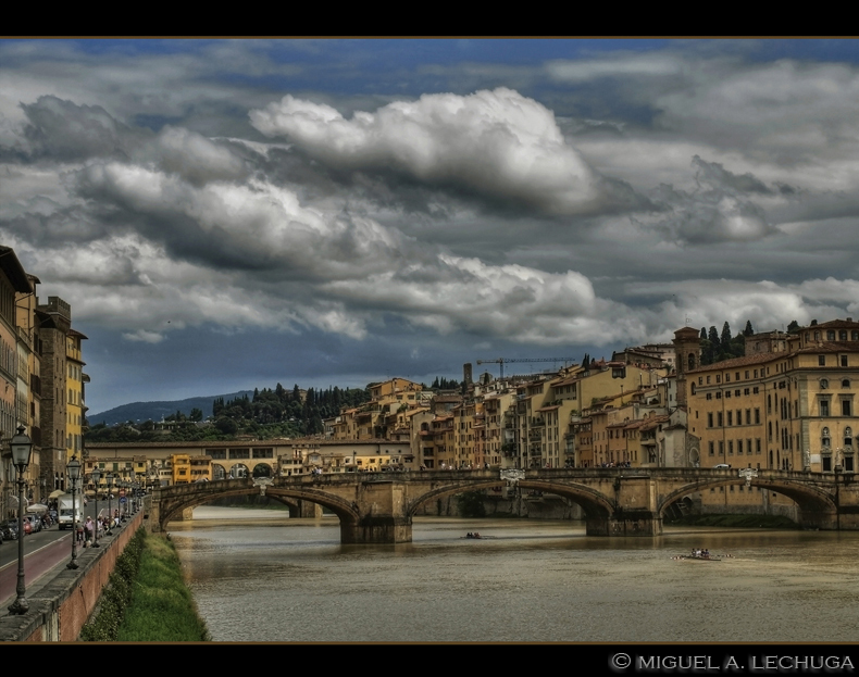 Florencia 1