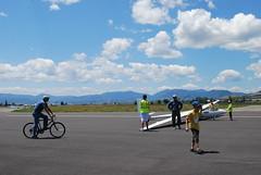 DSC_0815 (ariel.kahn) Tags: gliding montague yreka glidingcompetition